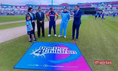 latest-news-world-cup-england-won-the-toss-and-choose-to-bat-first-against-india