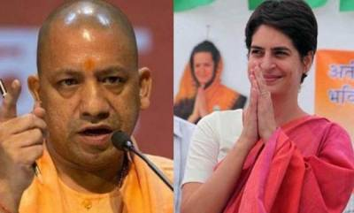 latest-news-sour-grapes-yogi-adityanath-on-priyanka-gandhis-attack-over-up-crimes
