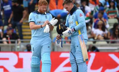 latest-news-india-vs-england-world-cup-2019-jason-roy-jonny-bairstow-up-the-ante-after-solid-start