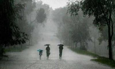 latest-news-monsoon-alert-for-kerala