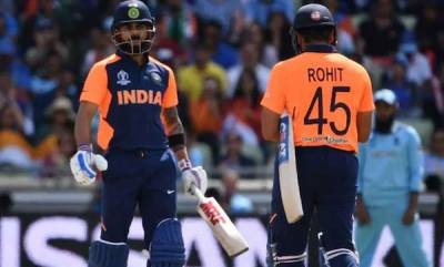 latest-news-india-vs-england-world-cup-2019-virat-kohli-rohit-sharma-look-to-change-gears-as-india-cross-50
