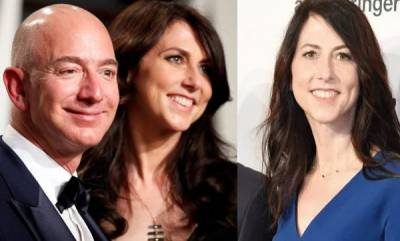 latest-news-amazons-jeff-bezos-pays-out-38bn-in-divorce-settlement