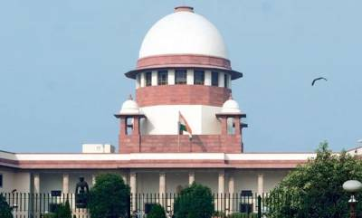 india-sc-to-reopen-today-after-six-week-vacation-will-hear-key-cases-including-rafale-ayodhya