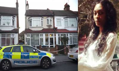 latest-news-pregnant-woman-stabbed-to-death-in-london-baby-delivered-at-the-scene