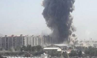 world-kabul-68-wounded-in-blast-triggered-by-taliban