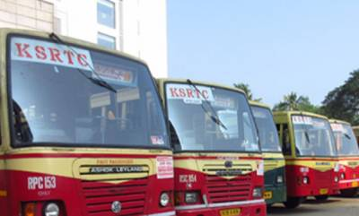 latest-news-ksrtc-drivers-issue