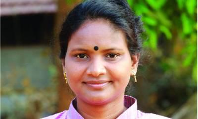 interview-ramya-haridas-mp-interview
