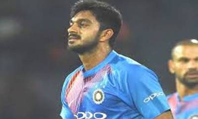 sports-vijay-shankar-ruled-out-of-cwc19