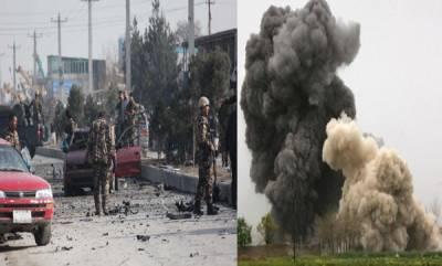 latest-news-34-killed-in-kabul-explosion34-killed-in-powerful-kabul-blast