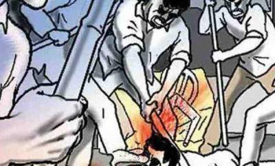 latest-news-man-killed-in-west-bengal