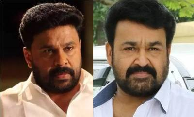 latest-news-mohanlal-wants-dileep-resigned-amma-general-body-report