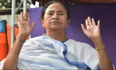 latest-news-sc-issues-contempt-notice-to-mamata-govt-over-meme-row