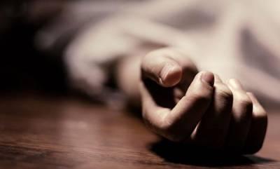 latest-news-urugram-doctor-kills-wife-children-before-ending-life