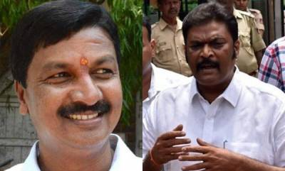 latest-news-two-congress-mlas-resign-in-karnataka