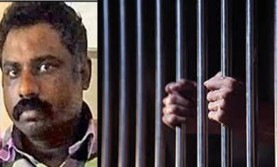 latest-news-nedunkandom-custody-murder