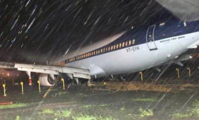 latest-news-16-dead-in-rain-chaos-in-mumbai-nearby-areas-public-holiday-declared