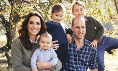 latest-news-prince-william-viral-words