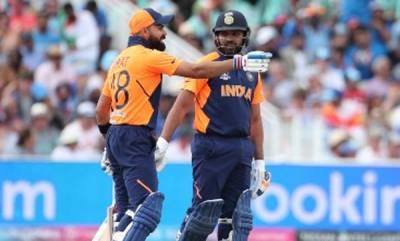 sports-news-team-india