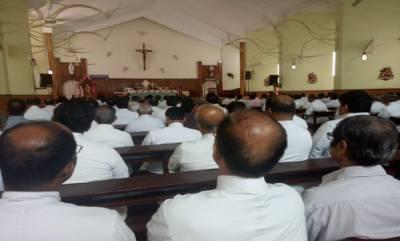 latest-news-syro-malabar-church-issue