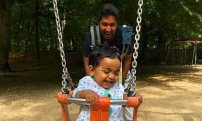 latest-news-vineeth-sreenivasan-wife-divya-expecting-second-baby