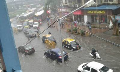 latest-news-heaviest-rain-in-24-hours-in-a-decade