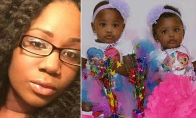 latest-news-mother-kills-twin-daughters