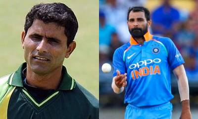 sports-news-musalman-mohammed-shami-for-giving-his-best