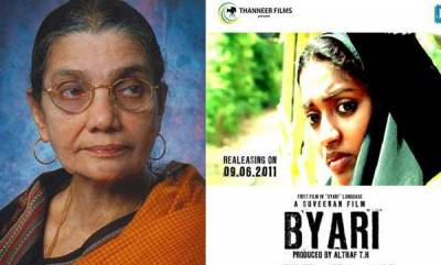 latest-news-court-ban-byary-film