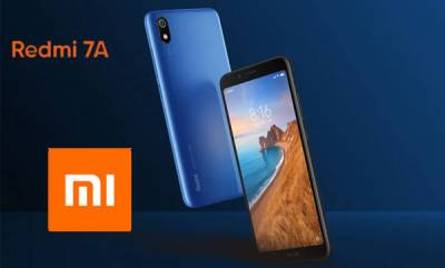 mobile-xiaomi-redmi-7a-will-launch-in-july