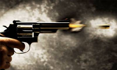 latest-news-coach-shot-boy-dead-as-he-quit-wrestling