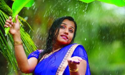 beauty-skin-care-tips-for-rainy-season