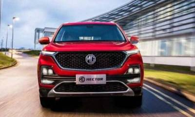 auto-mg-hector-waiting-period-rises-20-weeks