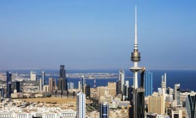 latest-news-kuwait-starts-indigenization-process