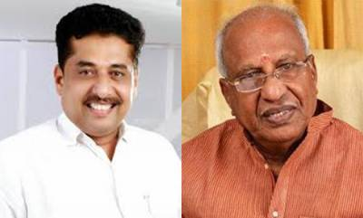 latest-news-time-alloted-to-bjp-in-assembly-given-to-muslim-league