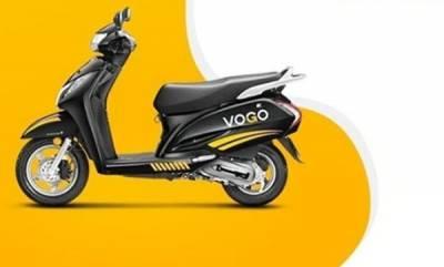 auto-vogo-scooter-in-kochi
