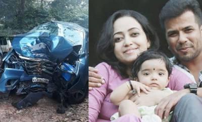 latest-news-balabhasker-death-over-speed