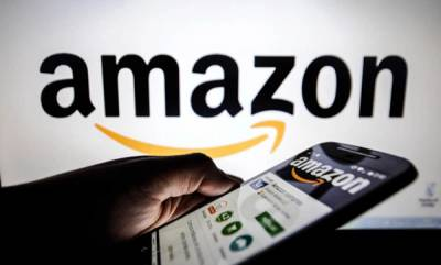 latest-news-child-mistakenly-ordered-from-amazon-mother-in-trouble