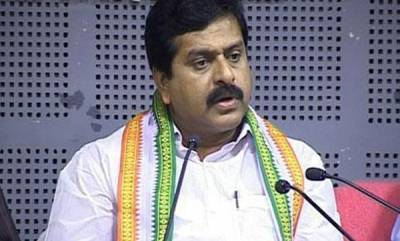 latest-news-vs-sivakumar-mla-demands-state-government-to-pass-resolution-to-pursue-union-government