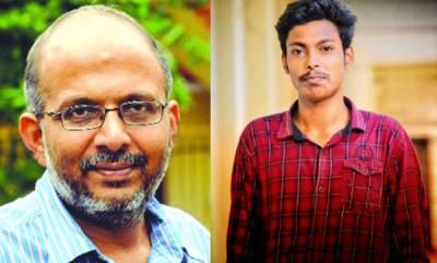 latest-news-advocate-a-jayasankars-face-bok-post