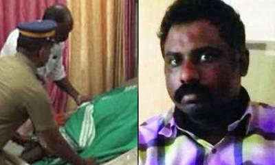 latest-news-rajkumar-custody-murdercase