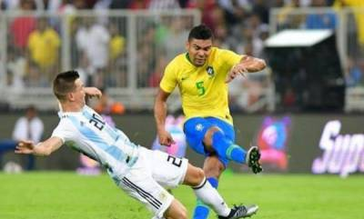 sports-another-international-title-eludes-messi-as-argentina-lose-to-brazil-in-copa-america-semis
