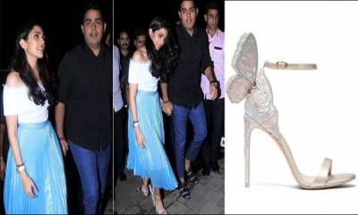 fashion-news-akash-ambanis-wifes-chappal