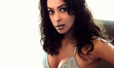 latest-news-mallika-sheravath-about-harassment-that-she-faced