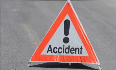 latest-news-accident-death-in-kottayam
