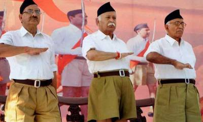 latest-news-rss-try-to-influence-south-india