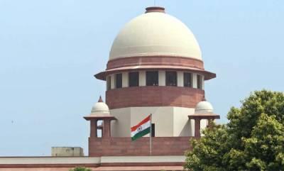 latest-news-supreme-court-about-public-places