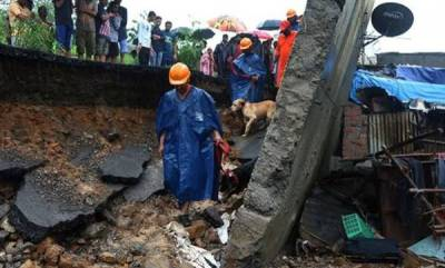 india-malad-wall-collapse-death-toll-rises-to-23