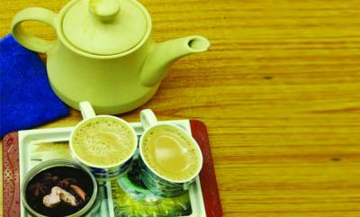 cookery-monsoon-and-hot-tea