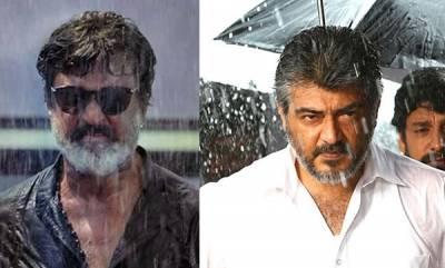latest-news-tamil-nadu-has-dampened-rain-effect-in-kollywood-film