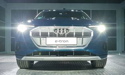 auto-audi-previews-the-e-tron-electric-suv-in-india-to-be-launched-later-this-year